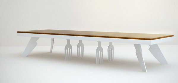 Cat logo de novedades 2013 la nueva firma de mobiliario for Tavoli di design famosi