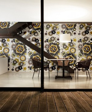 Bloem Marrone_design by Marcel Wanders_01