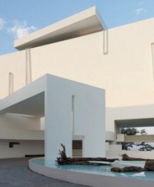 Hotel Encanto de Miguel Ángel Aragonés (0) [1600x1200]