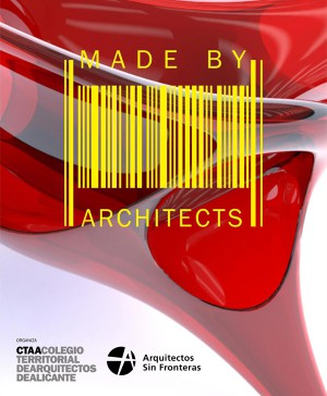 MadeByArchitects