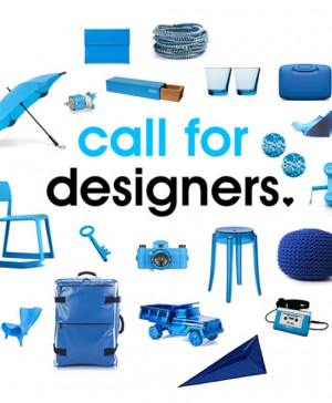 fab call for designers