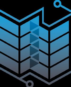 l-Congreso-Edificios-Inteligentes-Logo