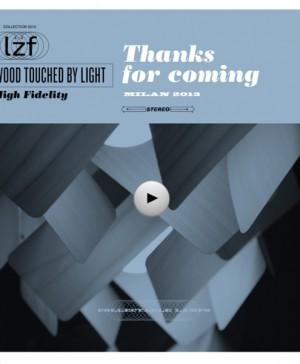 lzf-thanks