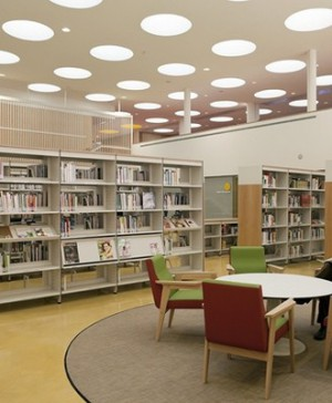 1-biblioteca-Sant-Ildefons