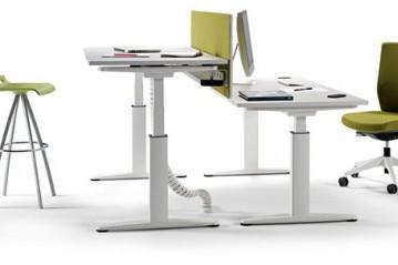 Mobility la apuesta de javier cu ado para actiu que for Xxx en la oficina