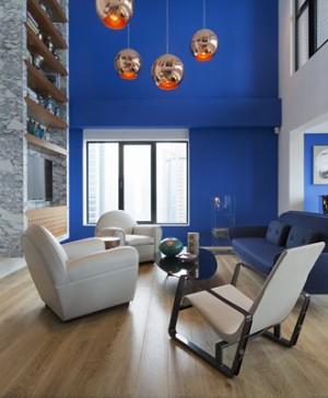Blue Penthouse-Dariel Studio_36C7936