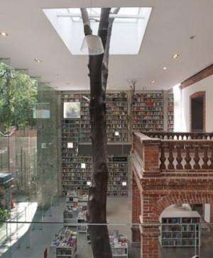 Centro Cultura Elena Garro de Fernanda Canales y arquitectura 911sc (1) [1600x1200]