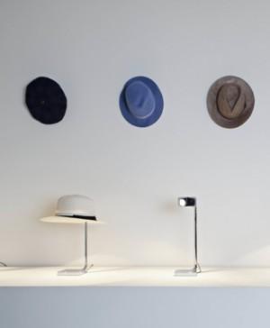 Chapeau_design Philippe Starck (2)