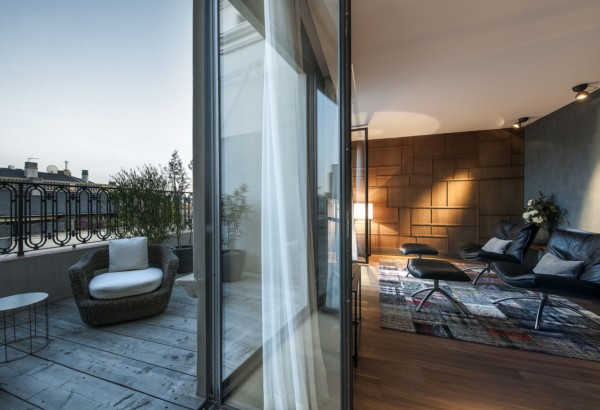 Hotel Alma Barcelona 12 1600x1200 - Hotel Alma Barcelona