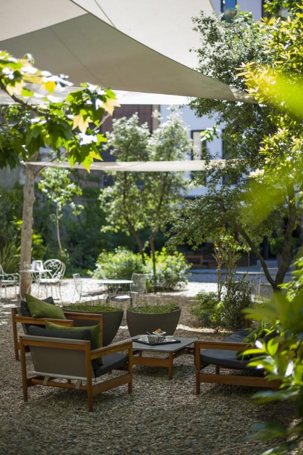 Hotel Alma Barcelona 4 1600x1200 - Hotel Alma Barcelona