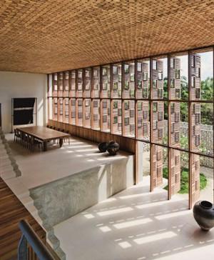 Houses - Architecture Now Vol3 - Foto Hiroyuki Hirai - Shigeru Ban - Taschen