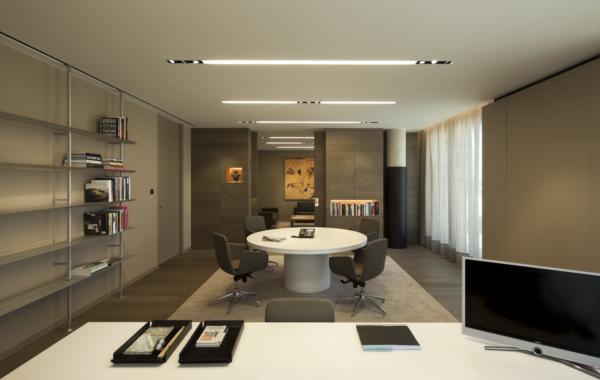 Te imaginas trabajar aqu un entorno de trabajo c lido y for Direccion de la oficina