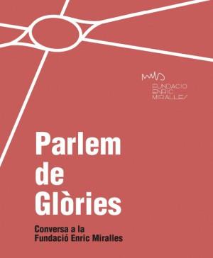 Poster_Glories.1