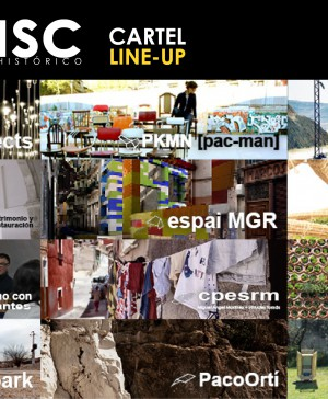 elcasc - cartel negro web tutores