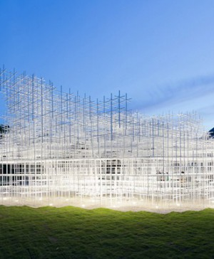 1 serpentine gallery 2013