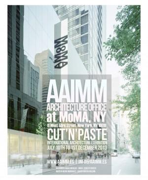 AAIMM_MOMA