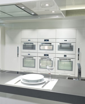 E23 - 2013 Miele Center Madrid_interior4_baja