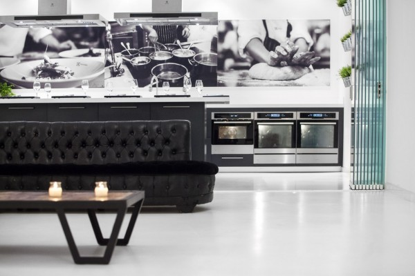 Kitchen Club mobalco diariodesign