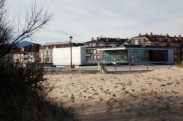 centro de surf somo diariodesign