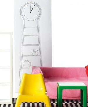 muebles en miniaturas ikea huset diariodesign