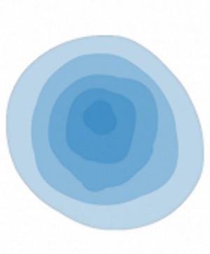 BIM ACADEMY logo