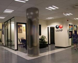 CENP Madrid