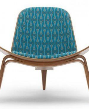 Design 9297 Josef Hoffmann