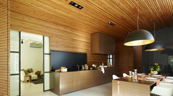 Atenci n interioristas tiendas de decoraci n y marcas la mejor manera de - Arquitectos interioristas barcelona ...