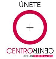 centrocentro