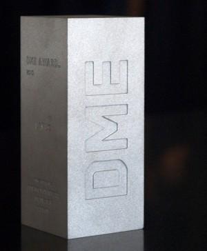 dme13