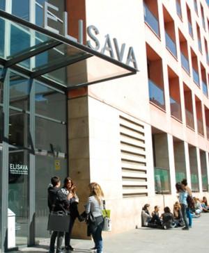 Directorio escuelas archivos - Escuela superior de diseno barcelona ...