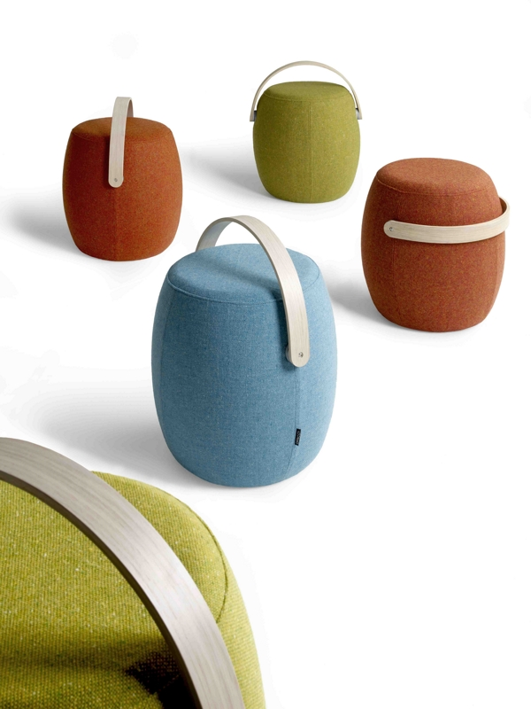 Carry On Seat_Offecct_Mattias Stenberg-2