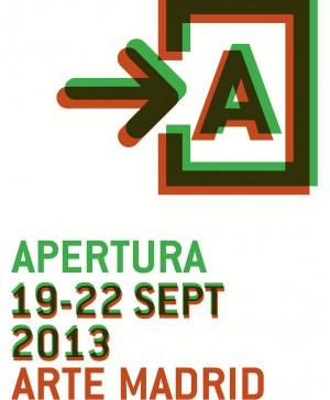 Logo_Apertura_2013