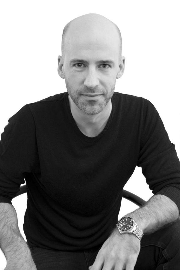 Matias Stenberg