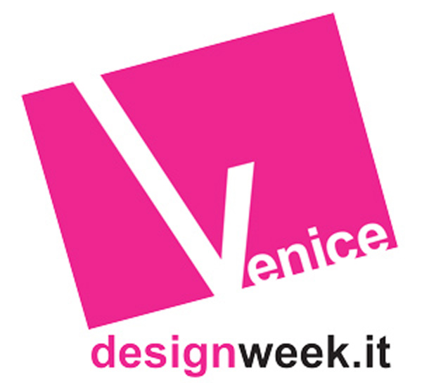 logo_vdw02