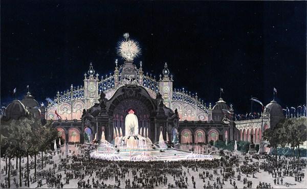 12 Lightopia_Expo_1900_Palais