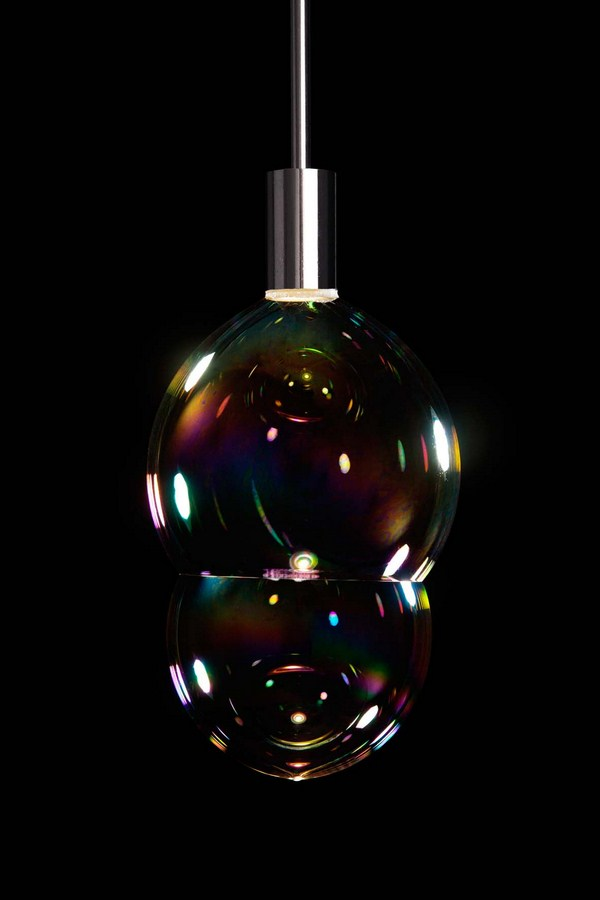 22_Lightopia_Front_Surface_Tension_000177A1
