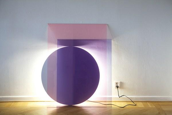 23_Lightopia_Colour_Light_000177A0