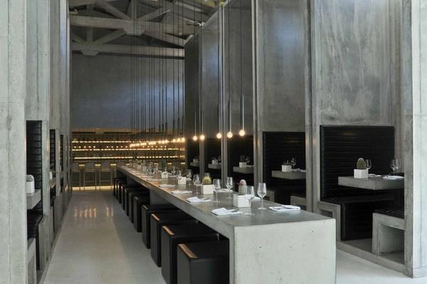27-Workshop Kitchen & Bar 1