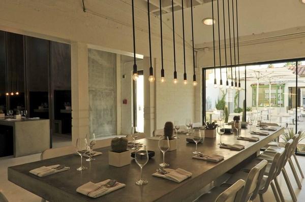 27-Workshop Kitchen & Bar 2