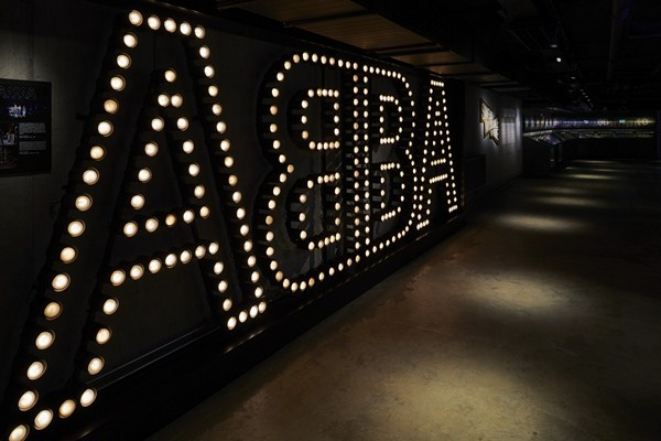 3 abba the museum