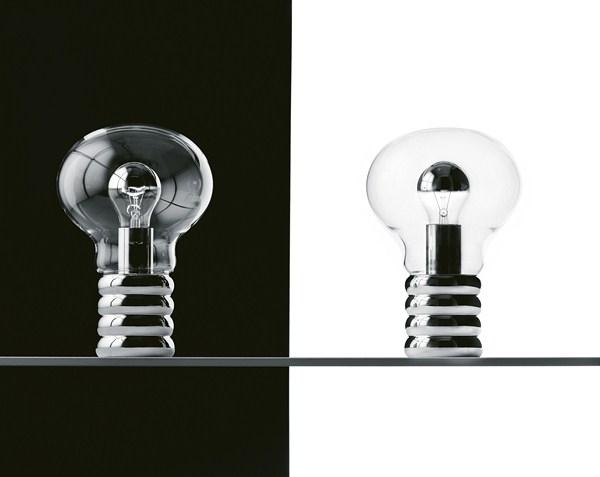 3 lightopia bulb ingo maurer