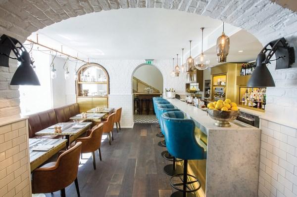 4-Apero_Bar___Restaurant__1_