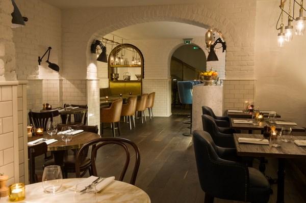 4-Apero_Bar___Restaurant__5_