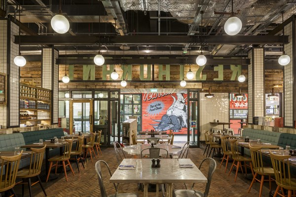 7-Blacksheep_JamiesGatwick_4_restaurant_