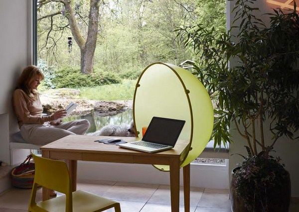 7 vitra home office