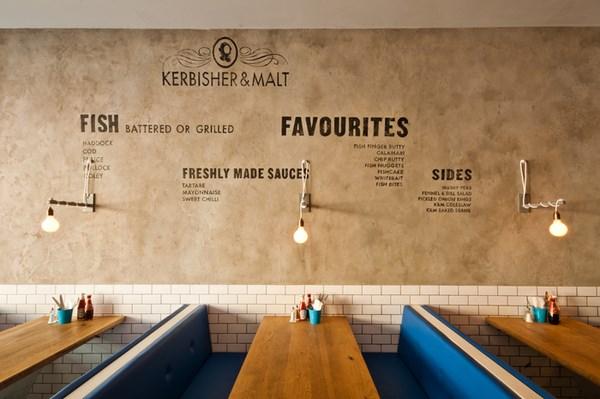 8-Kerbisher and Malt2