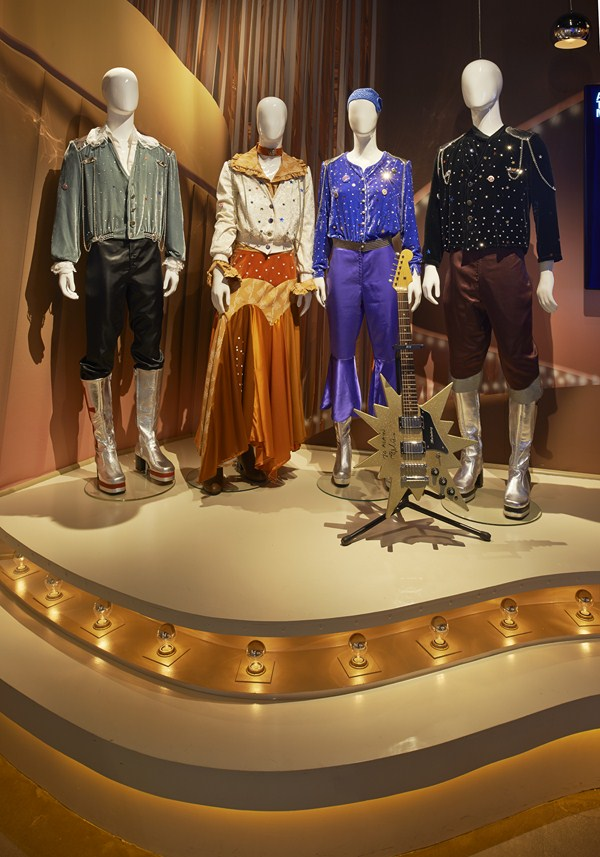 8 abba the museum