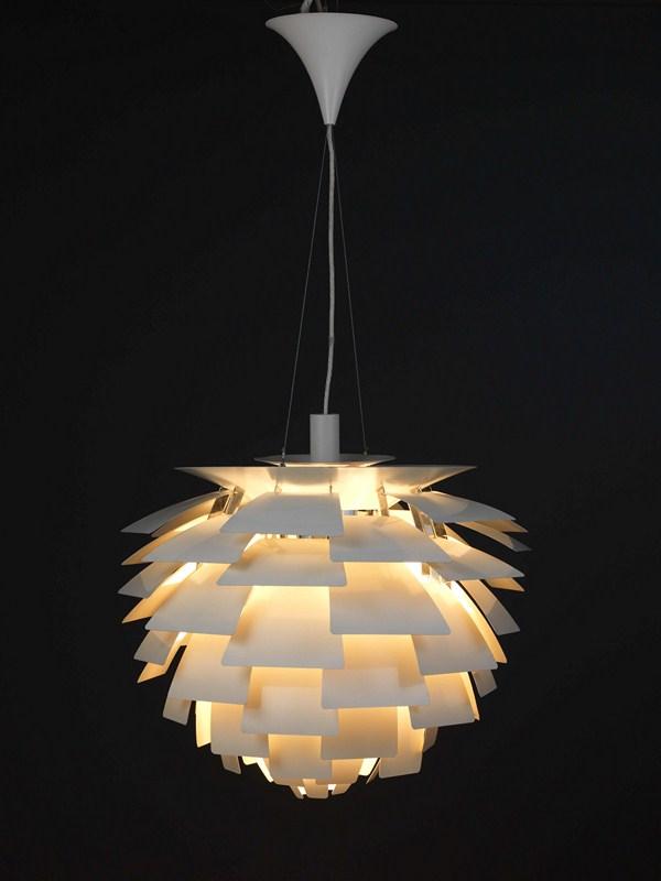 9 Lightopia_Artischocke