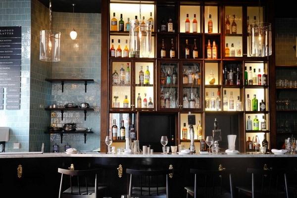 9-Newman Street Tavern2